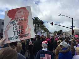 womens-march-1