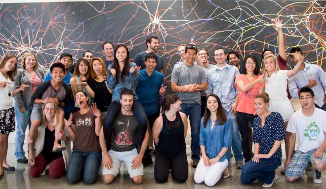 Yeo-Lab-UCSD-1